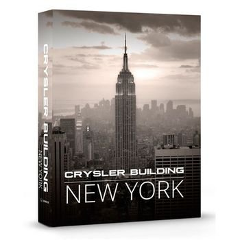 livro caixa decorativo crysler building new york 20879165 1 20190830145857