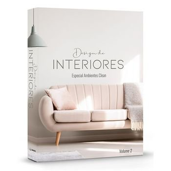 livro caixa decorativo design de interiores ambientes clean 20879163 1 20190830145626