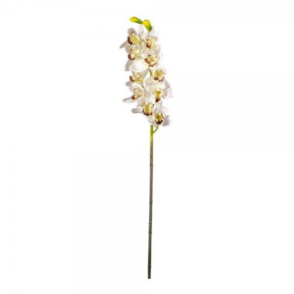 haste orquidea cymbidium 1 02m branco 20879125 1 20190822163801