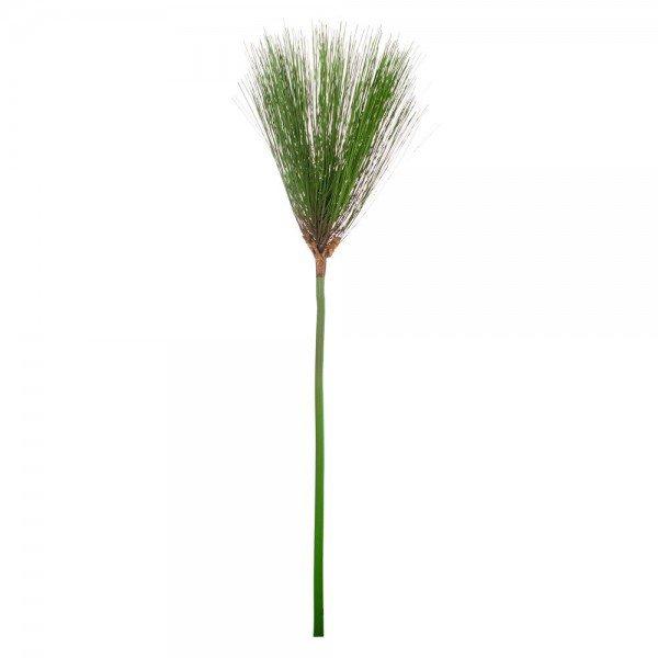 haste papiro verde 87cm 20879123 1 20190822164507
