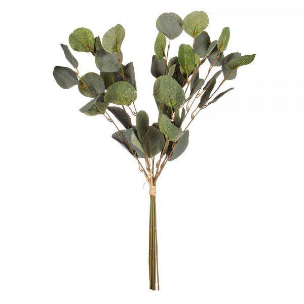 folhagem eucalipto c 8 hastes 20879093 1 20190816152055