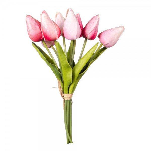 arranjo tulipa toque real pink 20879091 1 20190816114543