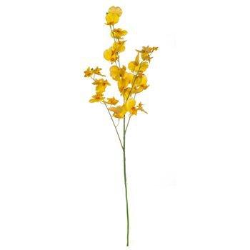 haste orquidea dancante de silicone 65 cm 20879081 1 20190816112003