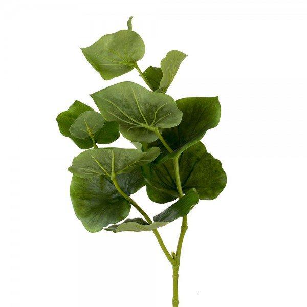 haste folhagem caladium verde 75cm 20879207 1 20190910174620