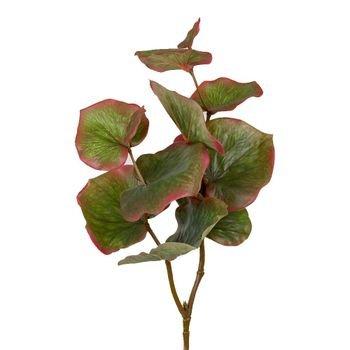 haste folhagem caladium vermelha 75cm 20879213 1 20190910175408