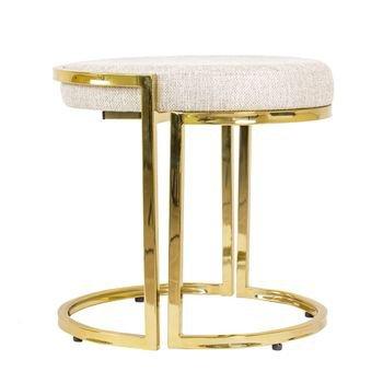 banqueta em metal gold sartori 20879203 1 20190910152221
