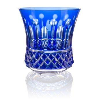 copo de whisky cristal lapidado azul cobalto 20878927 1 20190711171134