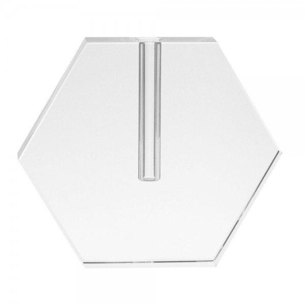 vaso hexagonal de cristal 20879255 1 20190920145954