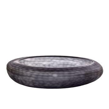 centro de mesa oval vidro fosco cinza 20879241 1 20190918181004