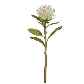 haste protea c 6 folhas 40 cm 20879299 1 20190926160314