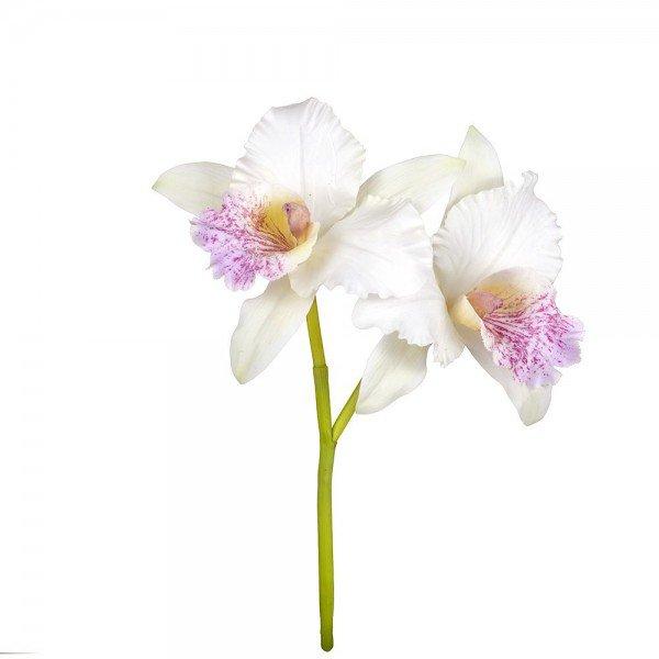 haste flor catleya 30 cm 20879287 1 20190926160120