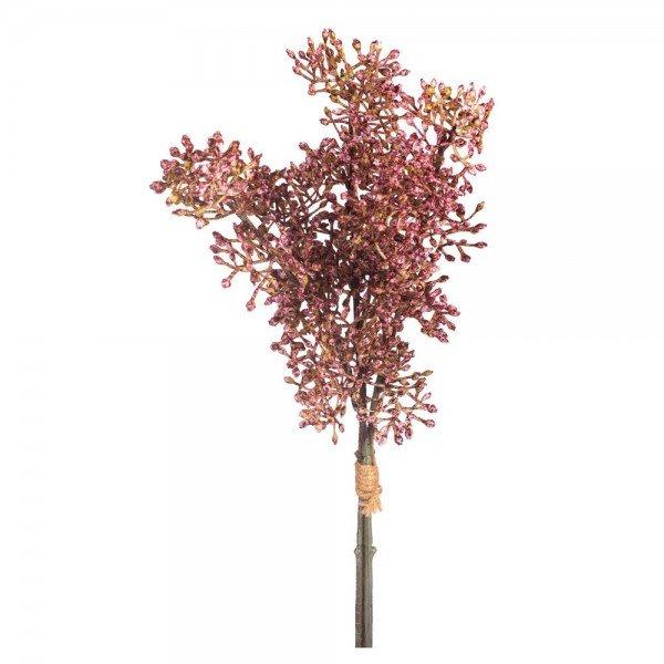 ramalhete semente de eucalipto 34 cm roxo 20879275 1 20190926131115