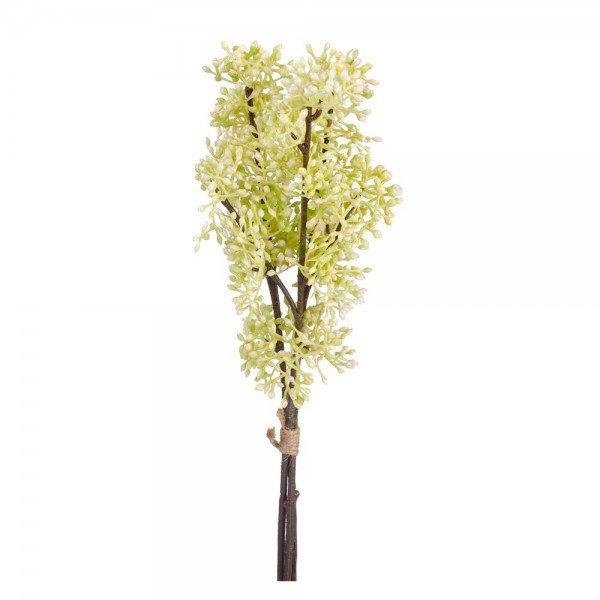 ramalhete semente de eucalipto 34 cm verde claro 20879279 1 20190926131015