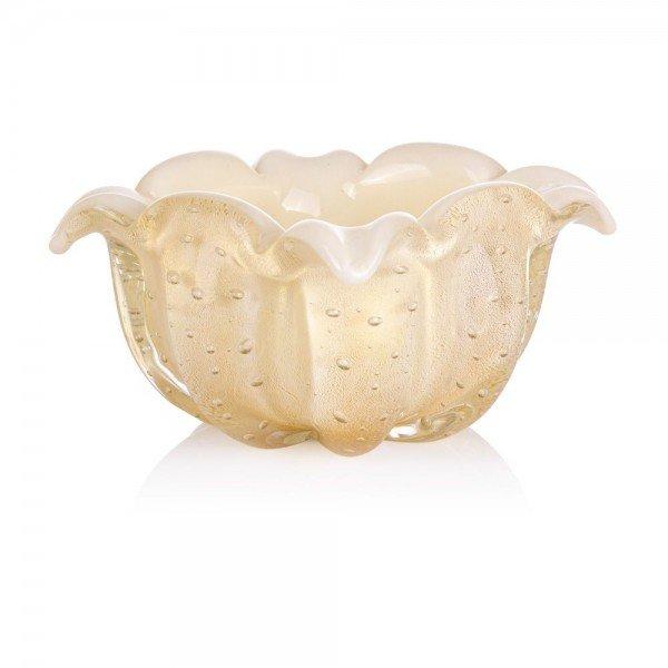 vaso murano fontana c ouro topazio 20879267 1 20190924163250