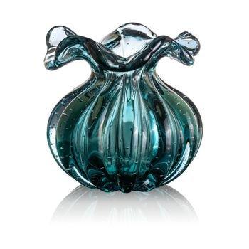 vaso di murano trouxinha valentina verde pinheiro 20879265 1 20190923181011