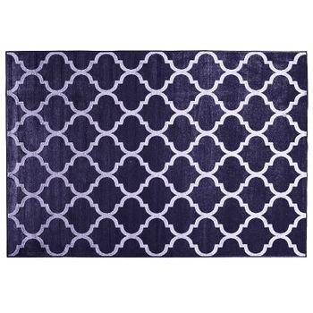 tapete belga flat moderno geometrico des84a azul e branco 20876542 1 20181210150801