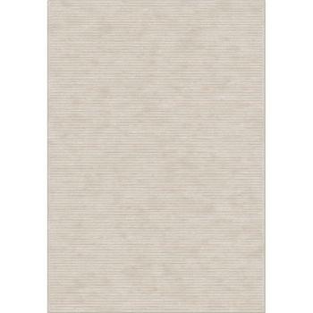 tapete belga marfim farashe cotele 2 00 x 2 90 20878243 1 20190417161721