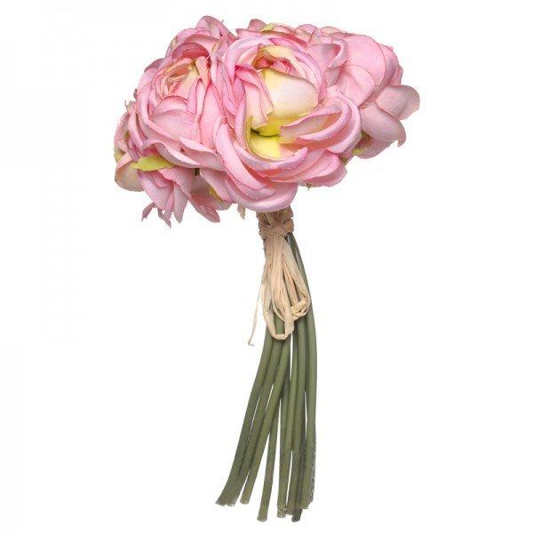 arranjo_rosa_permanente_pink