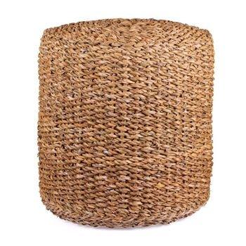puff redondo de fibra natural 20879331 1 20191003175826
