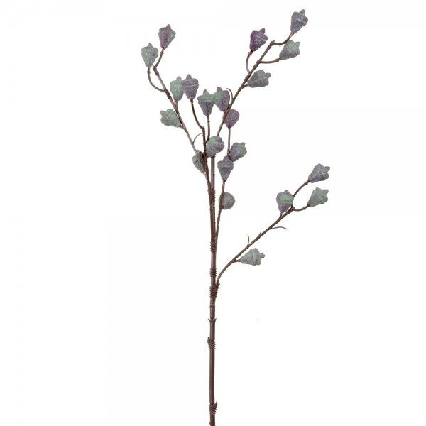 haste semente de eucalipto 62cm 20879217 1 20190911172502