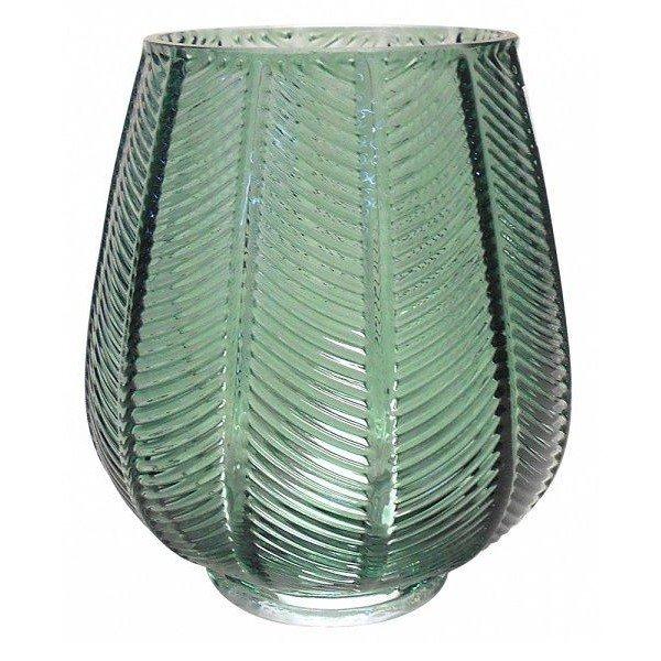 vaso de vidro texturizado verde 20876260 1 20181210150816