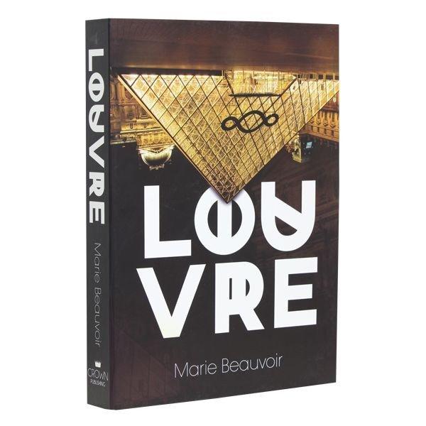 livro caixa decorativo louvre 20875806 1 20181210150827