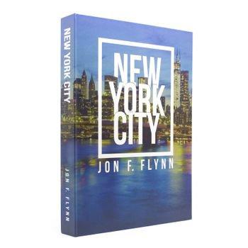 livro caixa decorativo new york city 20876038 1 20181210150828