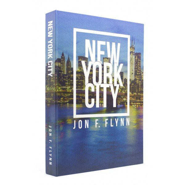 livro caixa decorativo new york city 20876038 1 20181210150828