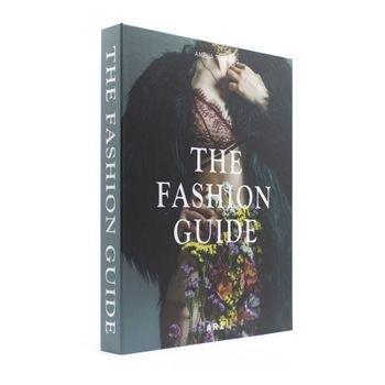 livro caixa decorativo the fashion guide 20876036 1 20181210150828