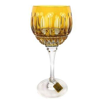 taca de cristal lapidada p agua amarela giovanni 20876947 1 20181210150859