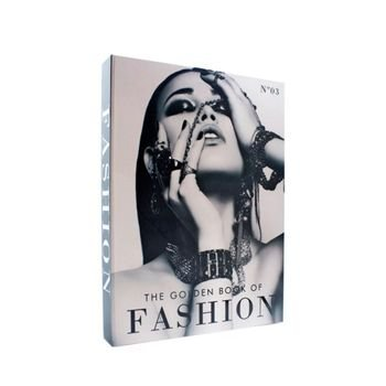 livro_caixa_the_golden_book_of_fashion