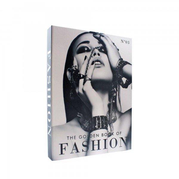 livro_caixa_the_golden_book_of_fashion