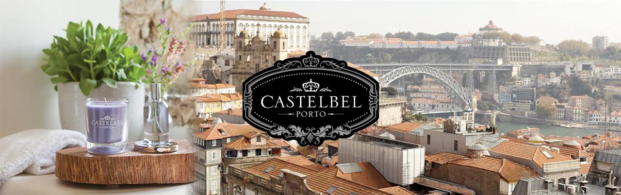 banner_castelbel_pagina