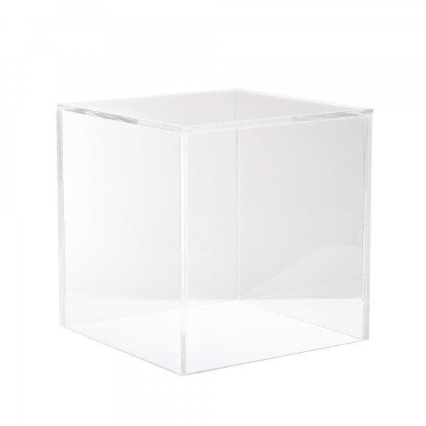 caixa_acrilico