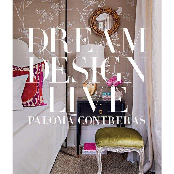 dream design 1