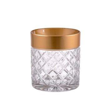 copo_whisky_transparente_dourado