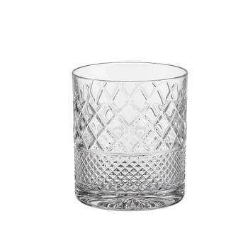 copo_whisky_transparente