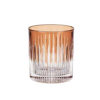 copo_whisky_lapidado_caqui