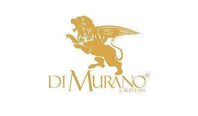 logo_di_murano