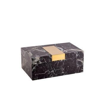 caixa_decorativa_marmore_preto_pequena