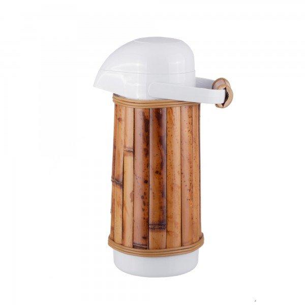 garrafa_termica_bambu_g