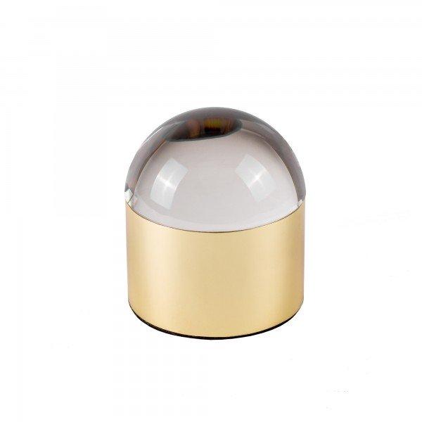 caixa_decorativa_dourado_com_cristal
