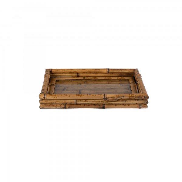 bandeja bambu ba122 1