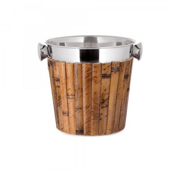 balde bambu bu152