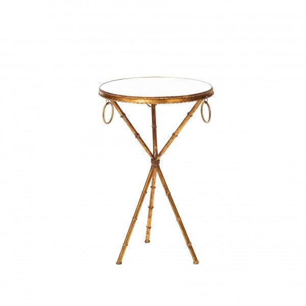 mesa_de_apoio_dourada_bambu