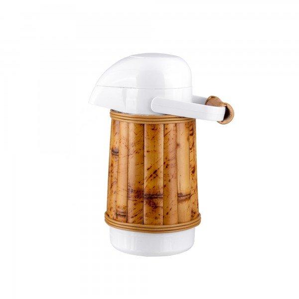 garrafa_termica_bambu_p