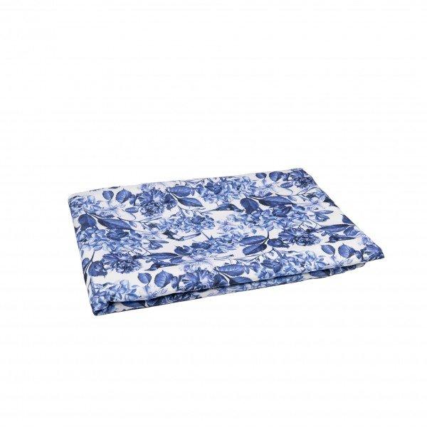 toalha_mesa_floral_estampada_azul