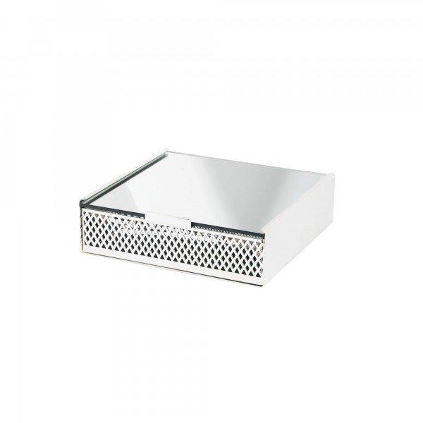 caixa_decorativa_prata