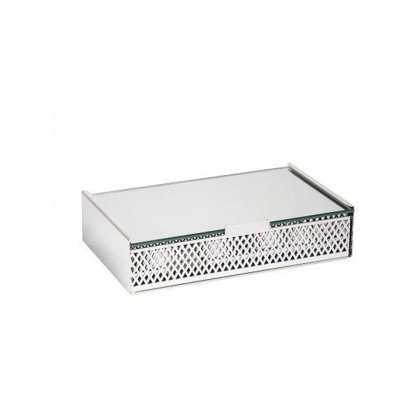 caixa_retangular_de prata m