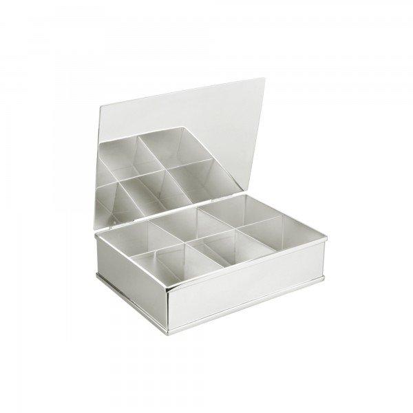 caixa cha prata 1